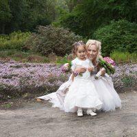 Bruid Gemma